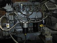 Ремонт і обслуговування дизель- та бензогенераторів