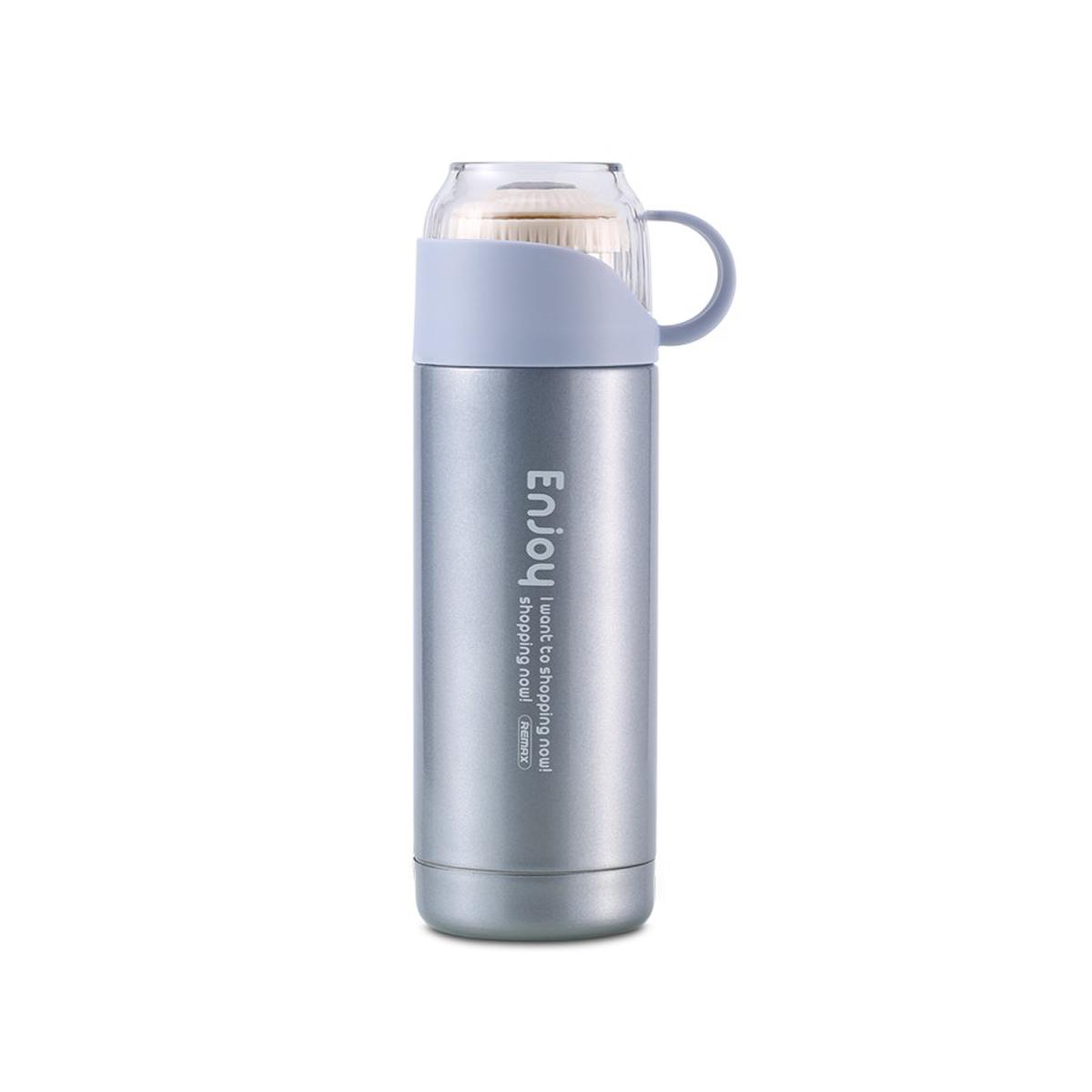 Термос Remax Mordern Cup RT-CUP65 Grey