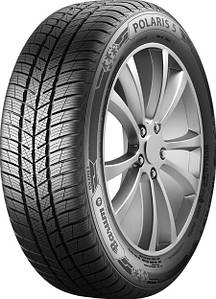 Barum Polaris 5 155/70 R13 75T (4au5qd)