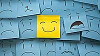 ТОП 20 способов стать счастливым прямо сейчас!