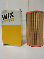 Фильтр воздушный PEUGEOT WA6565/AR314/1 (пр-во WIX-Filtron)