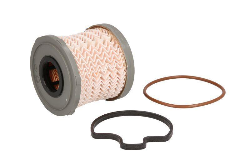 Фільтр паливний Purflux C482 для Citroen Berlingo-Partner-Expert 2.0HDi 99-05