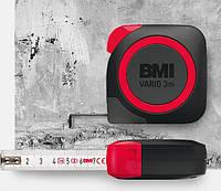 Рулетка измерительная профессиональная 3 метра II класс точности Vario BMI 411341120