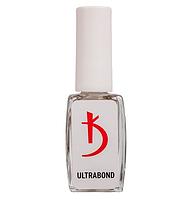 Kodi Ultrabond (безкислотний праймер) ,12 мл