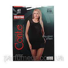 Колготы женские Conte Elegant Prestige 40 Den