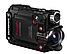 Спортивная камера OLYMPUS TG-Tracker Black, фото 3