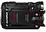 Спортивная камера OLYMPUS TG-Tracker Black, фото 2