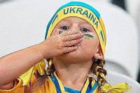 Вітаємо з Днем Незалежності України!!!