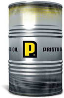 Масло моторное полусинтетическое Prista (приста)Super Benzin 10w40 210л.