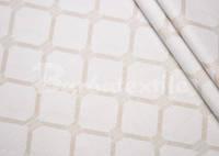 Сатин однотонный ткань для постельного белья  100% хлопок