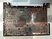 Lenovo 100-15ibd, B50-50 Корпус D (нижняя часть корпуса) (AP10E000700) бу