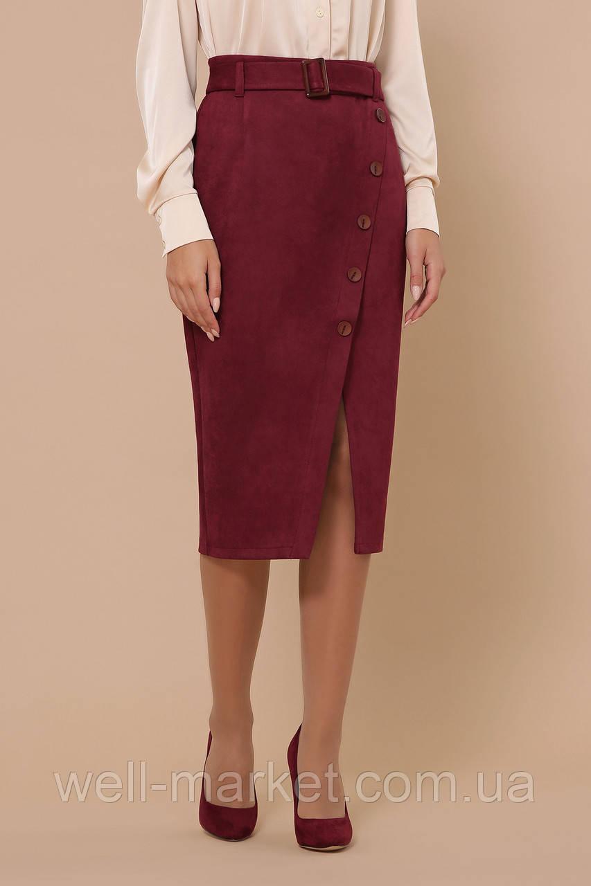 GLEM юбка мод. №41