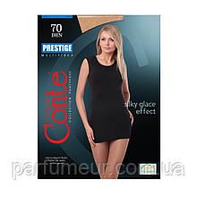 Колготы женские Conte Elegant Prestige 70 Den