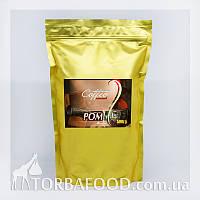 """Кофе растворимый сублимированный """"Ром"""" 500г"""