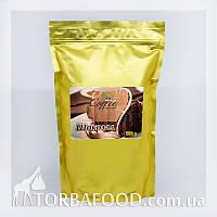 """Кофе растворимый сублимированный """"Шоколад"""" 500г"""