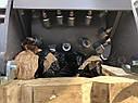 Навісна фреза Gordini CP 45.15, фото 4