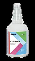 Гербицид Кентавр (аналог Базис,Бату) 0,5кг