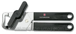 Открывашка Victorinox черная