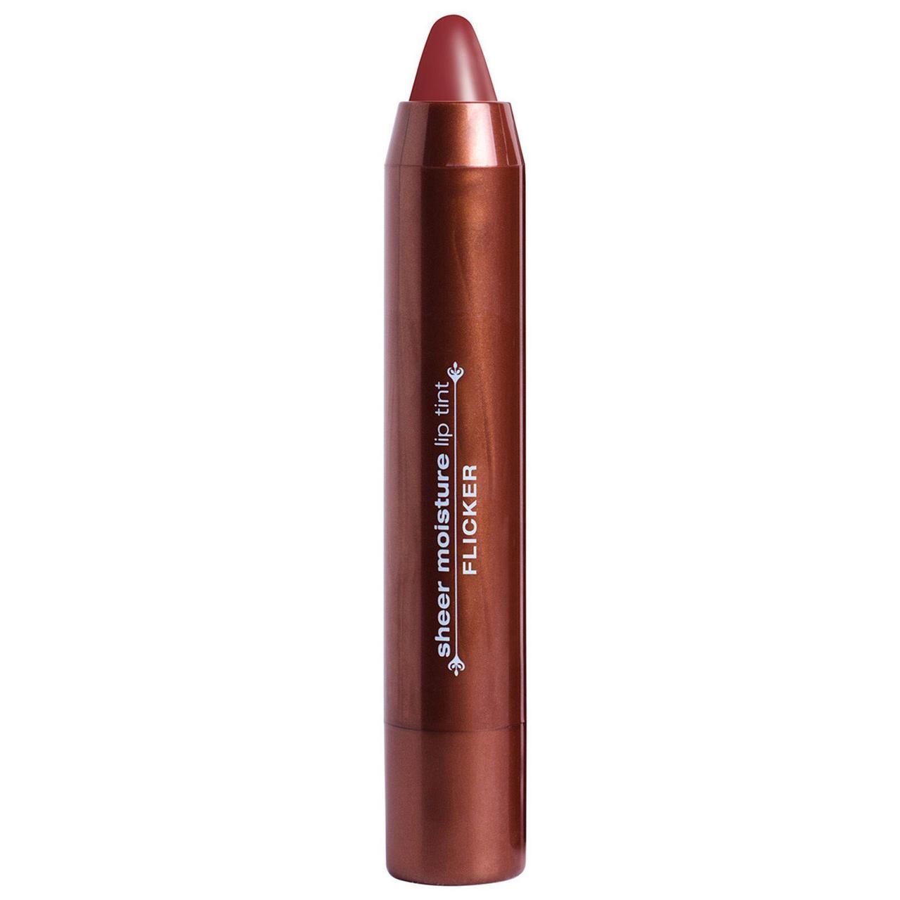 Тинт для губ, Lip Tint, Mineral Fusion, 3 г