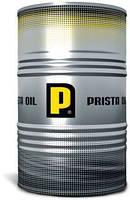 Трансмиссионное масло  Prista(приста) TO-4 SAE 30 210л.