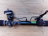 Рулевая рейка для Kia Picanto 1, фото 2
