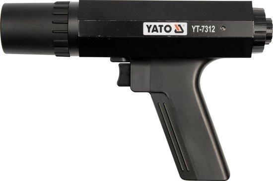 Стробоскоп для двигателей YATO YT-7312 (Польша)