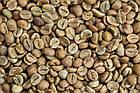 Кофе свежеобжаренный в зернах робуста Уганда, фото 2