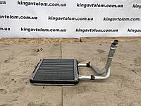 Радиатор антифриза печки   Mercedes W211 E 300, фото 1