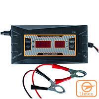 Зарядное устройство Limex Smart - 1206D