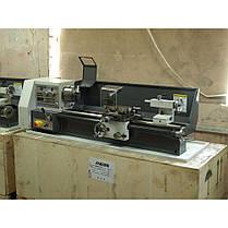Универсальный токарно-винторезный станок FDB Turner 250x700G, фото 2