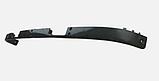 Солнцезащитный козырёк SCANIA P G R T нижняя часть, фото 3