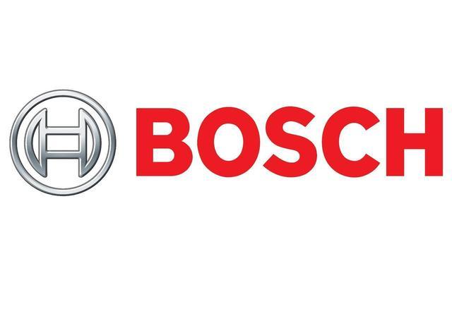 Садовые измельчили Bosch