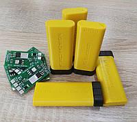 Корпус для Bluetooth адаптер ГБО, фото 1