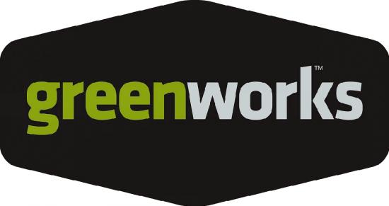 Кусторезы GreenWorks