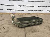Радиатор кондиционера   печки  Mercedes W211 E 300 А 211 830 02 58, фото 1