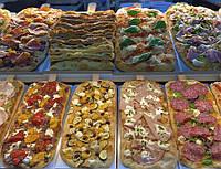 Печи для пиццы, которые будут в тренде в 2020 году