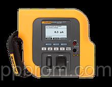 Анализатор электробезопасности FLUKE ESA 609