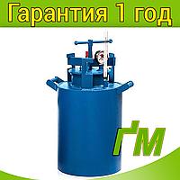 Автоклав HousePro-24 (на 24 банки)