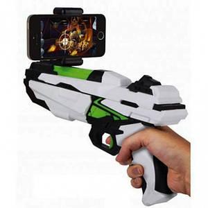 Пистолет виртуальной реальности VR Gun