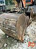 Колісний екскаватор Doosan DX140W (2012 р), фото 2