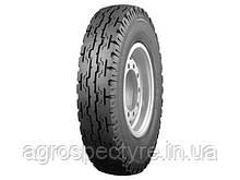 Грузовые шины 8,25-20 (240-508) ИК-6АМ, М-149А 14 н.с. ОШЗ