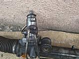 Рулевая рейка для Mercedes C Class W203 C220 C200, A20311011002, A20311051001, фото 3