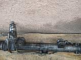 Рулевая рейка для Mercedes C Class W203 C220 C200, A20311011002, A20311051001, фото 2