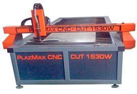 Машина плазменной резки с ЧПУ PlazMax 1530 с Thermacut Ex-Trafire