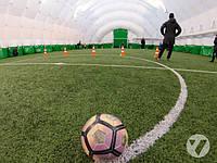 Спортивно-развлекательные помещения