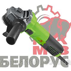 Болгарка Белорус МТЗ МШУ 125-1210