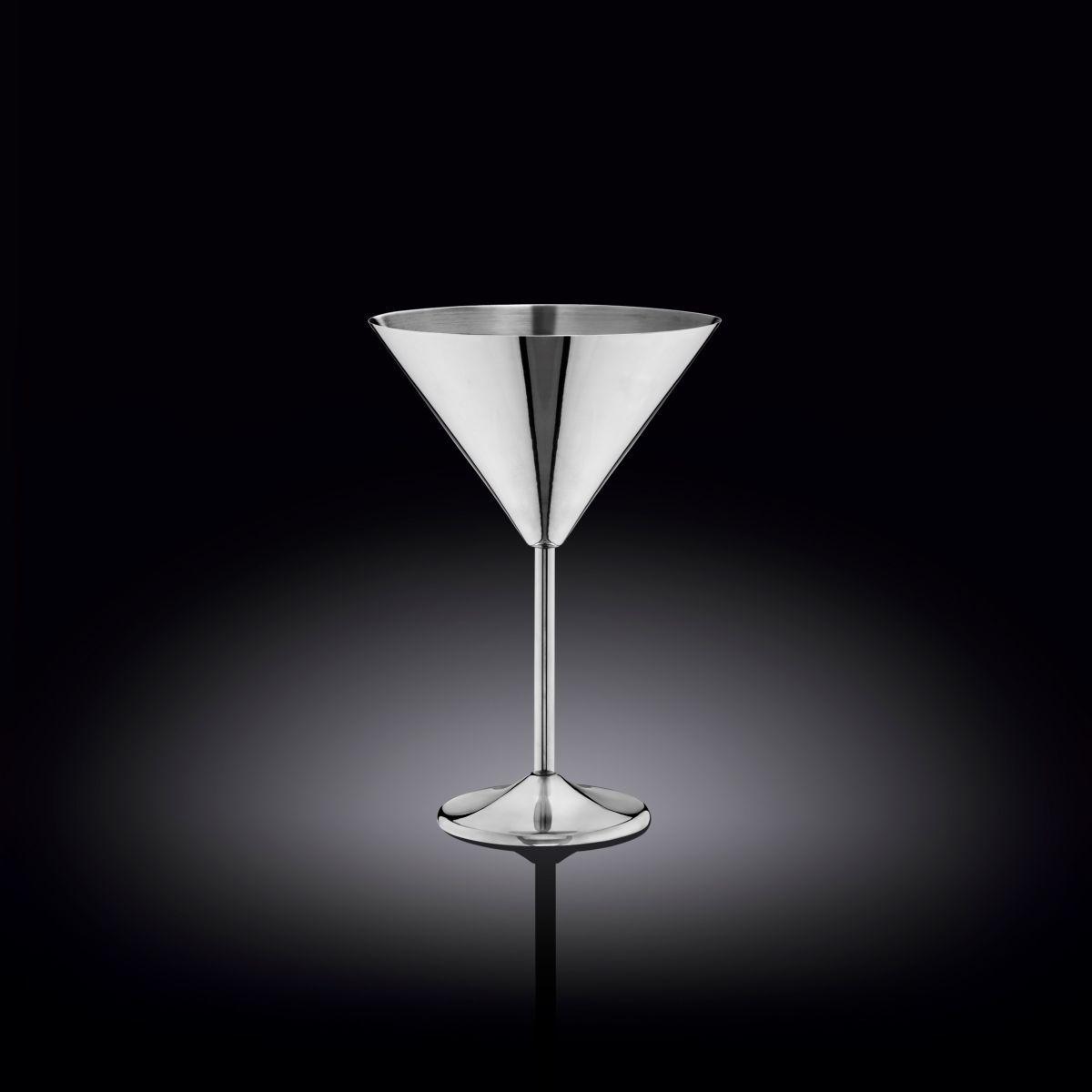 Стакан для мартини, 240 мл