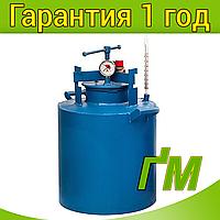 Автоклав HousePro-42 (на 42 банки)