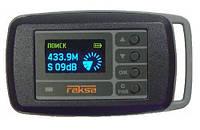 Детектор жучков Raksa Prof-120 – идеальная защита от жучков и камер