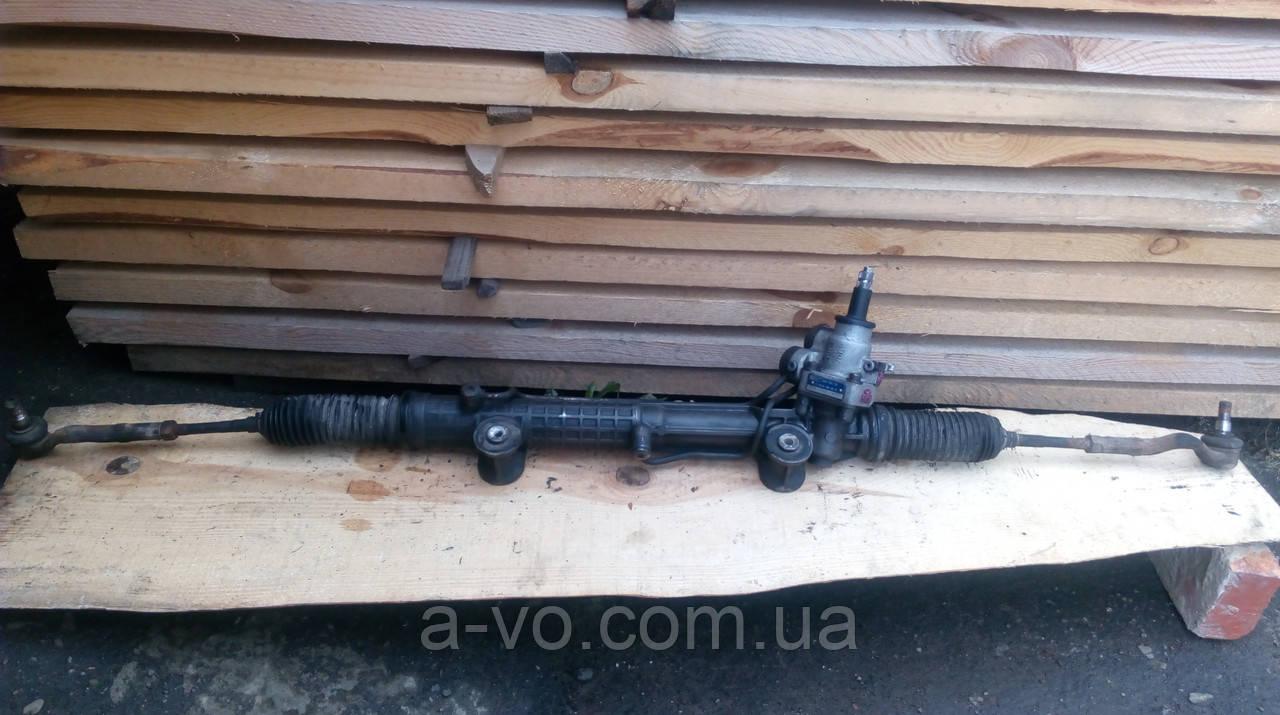 Рулевая рейка для Mercedes W210, A2104602884, 8401955102